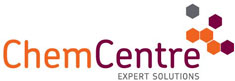ChemCentre logo may09.jpg