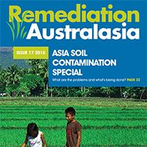 Remediation Australasia issue 17