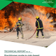 CRC CARE Technical Report 43 cover image