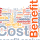 Cost-benefit analysis image