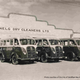 Glenelg Dry Cleaners_historic_Lotsearch database, CleanUp 2019