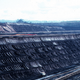 No to rehab? The mining downturn risks making mine clean-ups even more of an afterthought