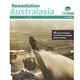 Remediation Australasia issue 20 homepage teaser