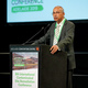 Ravi Naidu CleanUp 2019 opening address