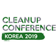 CleanUp Korea 2019 square